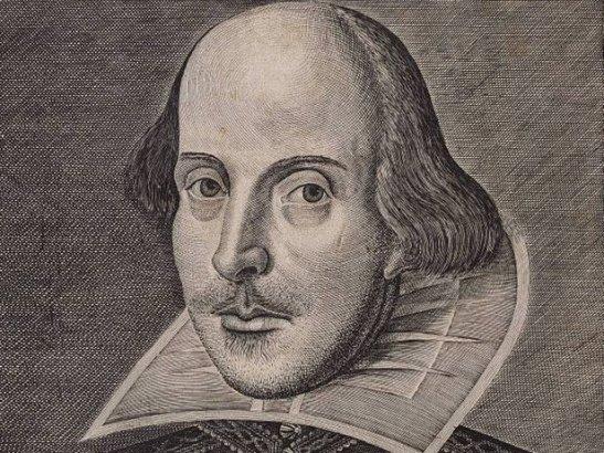 William_Shakespeare-1623.jpg
