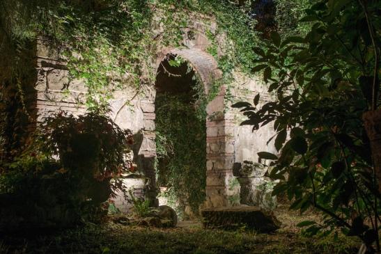 Priante Parco Rossi N-5011.jpg