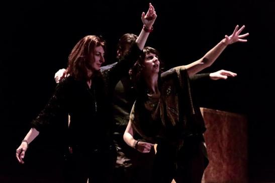 Tessaro Teatro 01_mg_4122.jpg