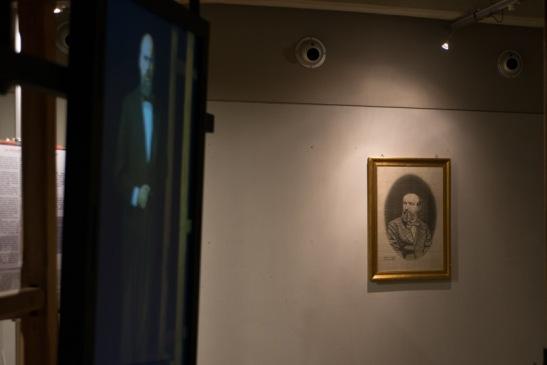 Priante Lanerossi-7459.jpg