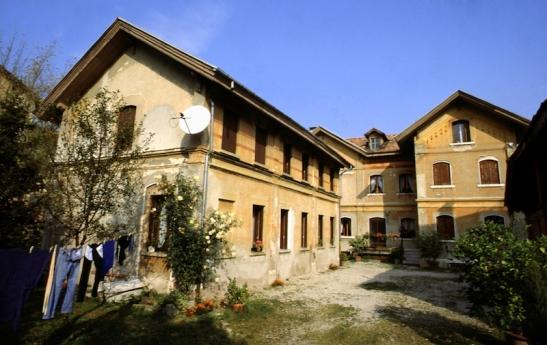 Quartiere operaio Schio 1567.jpg