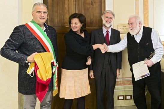 Tessaro_Momenti della cerimonia (1).jpg