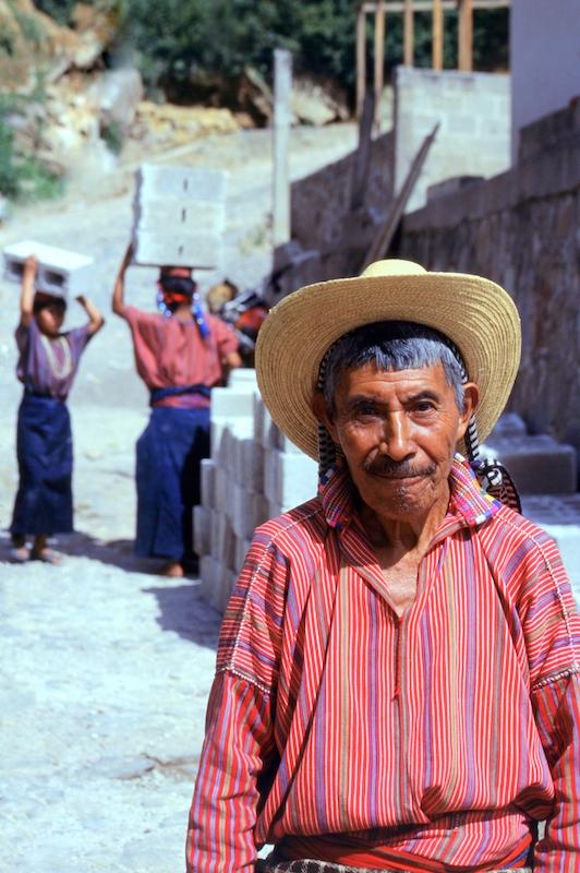 Conchi Guatemala 041.jpg