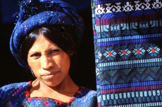 Conchi Guatemala 050