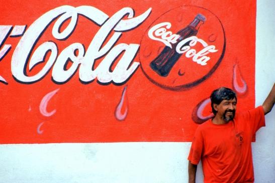 Conchi Guatemala 079.jpg
