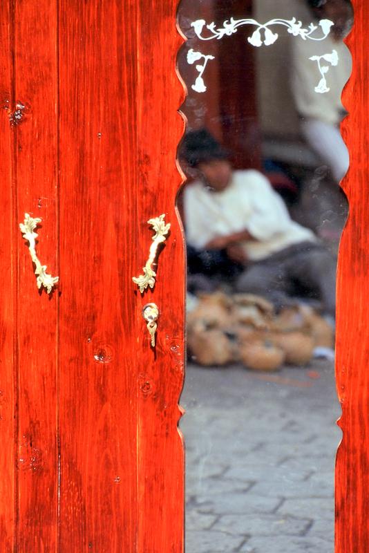 Conchi Guatemala 086.jpg