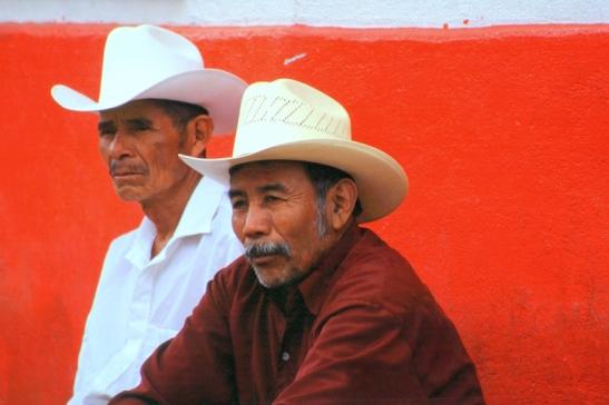Conchi Guatemala 089.jpg