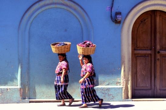 Conchi Guatemala 094