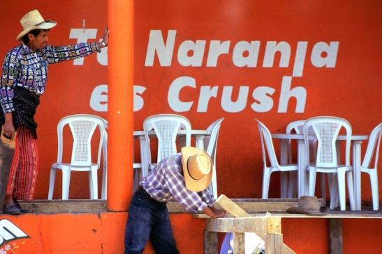 Conchi Guatemala 105.jpg