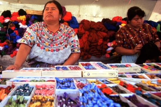 Conchi Guatemala 129.jpg