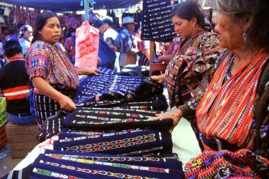 Conchi Guatemala 135.jpg