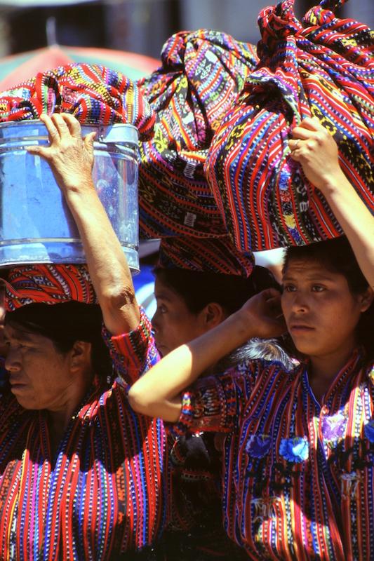 Conchi Guatemala 151.jpg
