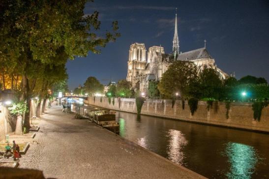 Santamaria Parigi A 4488.jpg