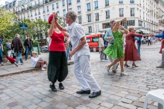 Santamaria Parigi A 5316.jpg