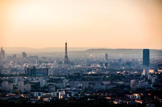 Santamaria Parigi B _4161