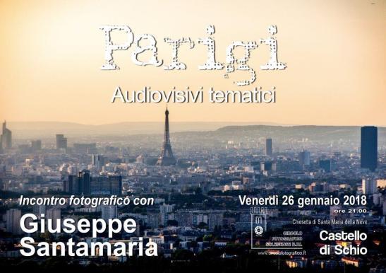 santamaria parigi (locandina).jpg