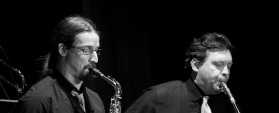 40_Priante_Concerto-7614.jpg