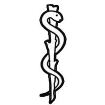 Bastone di Esculapio.jpg