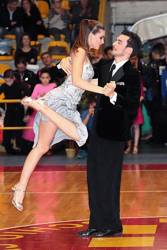 Garbin_danza b564A0130.jpg