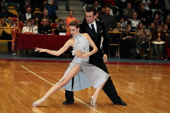 Garbin_danza b564A0134.jpg