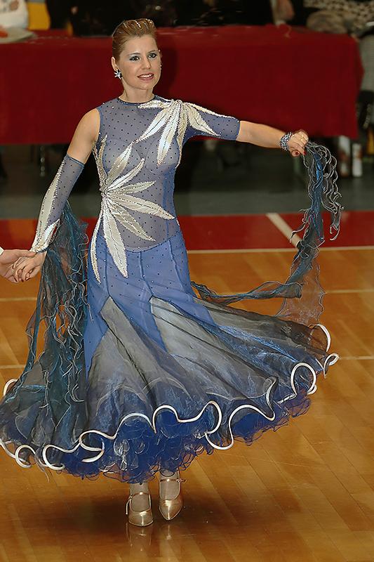 Garbin_danza b564A0147.jpg