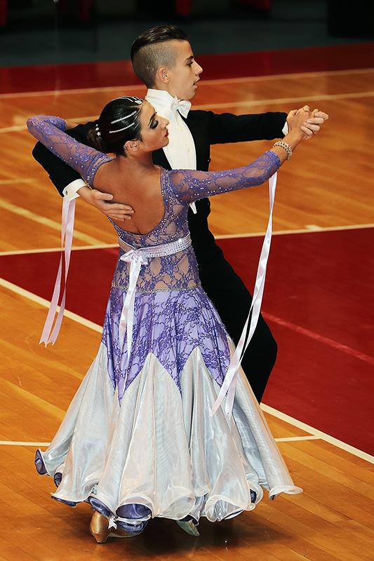 Garbin_danza bc564A0174.jpg