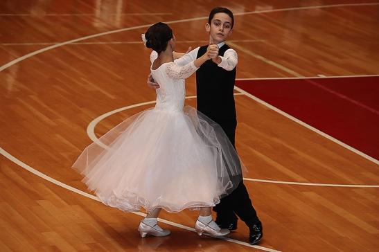 Garbin_danza bc564A0202.jpg