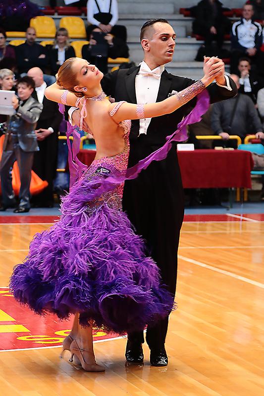 Garbin_danza564A0010_1.jpg