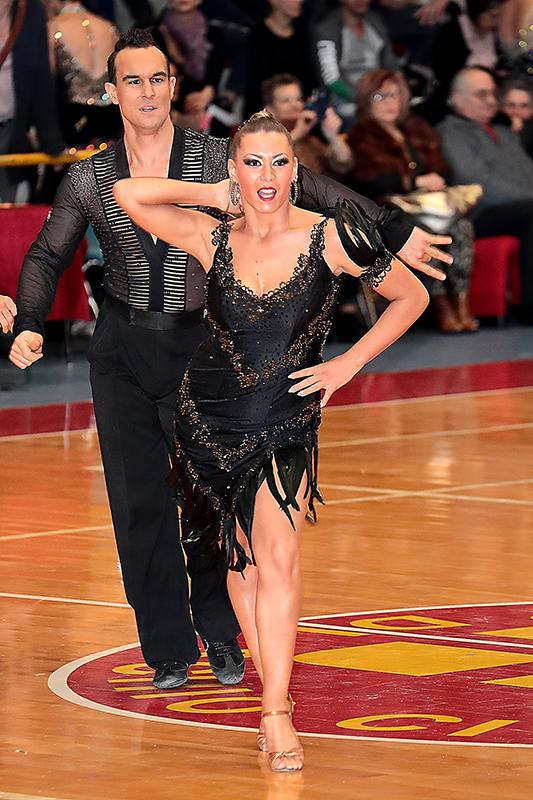 Garbin_danza564A0031.jpg