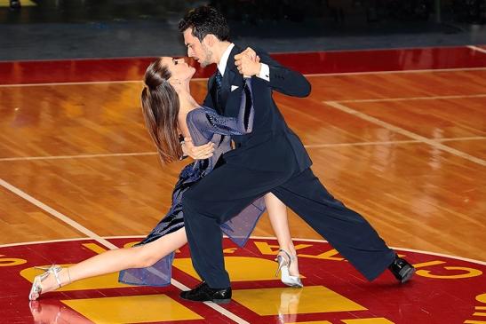 Garbin_danza564A0089.jpg