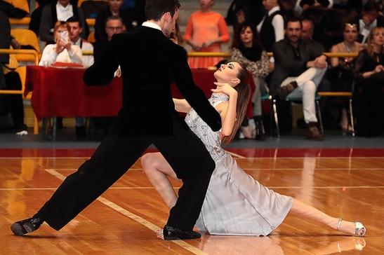 Garbin_danza564A0119.jpg