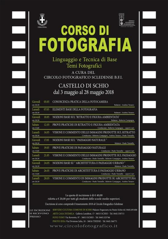CFS-loc Corso Foto20x35_2018.jpg