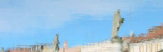 Calcagno_0438 (2)