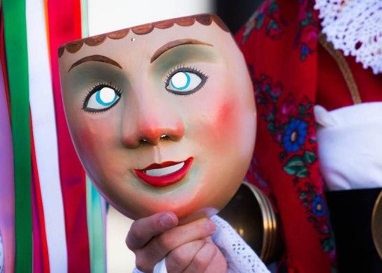 Carnevale Ladino colombo (1).jpg