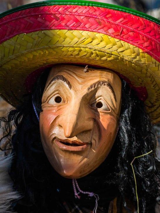 Carnevale Ladino colombo (10).jpg