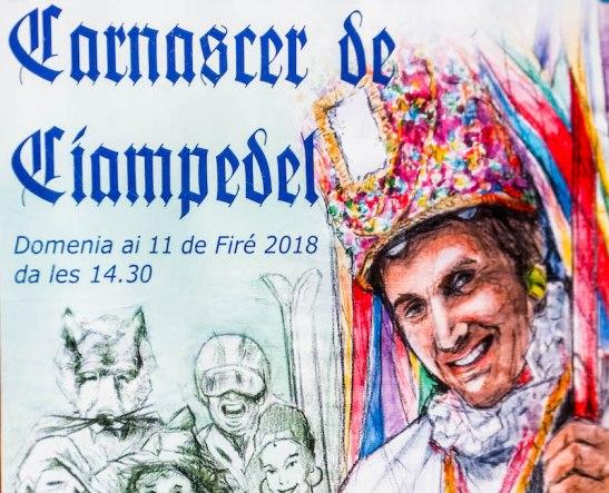 Carnevale Ladino colombo (2).jpg