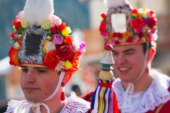 Carnevale Ladino colombo (3).jpg