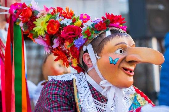 Carnevale Ladino colombo (4).jpg