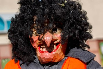 Carnevale Ladino colombo (9)