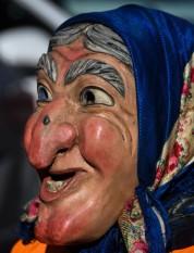 Carnevale Ladino paoletto (2)