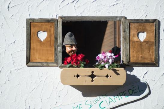 Carnevale Ladino priante (3).jpg