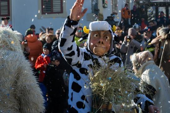 Carnevale Ladino priante (4).jpg