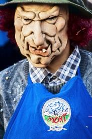 Carnevale Ladino tessaro (1)