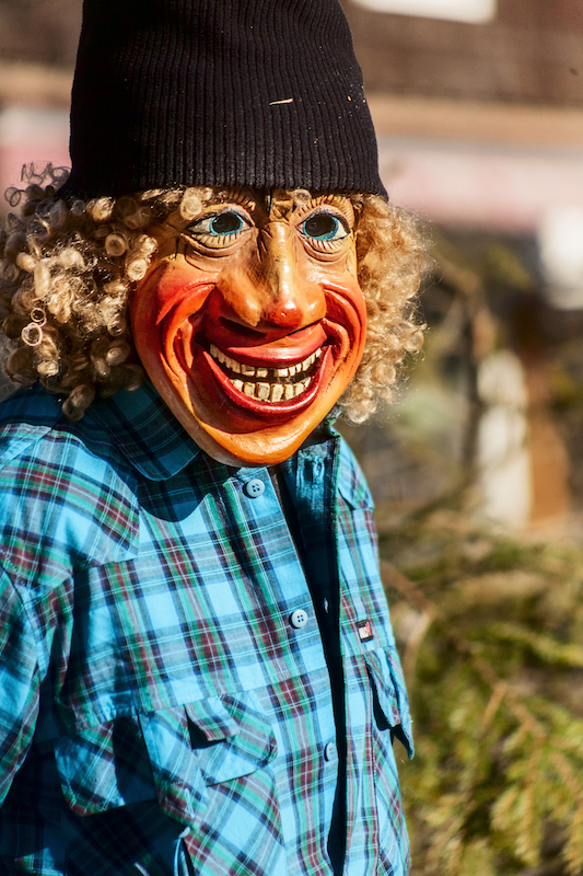 Carnevale Ladino tessaro (10).jpg