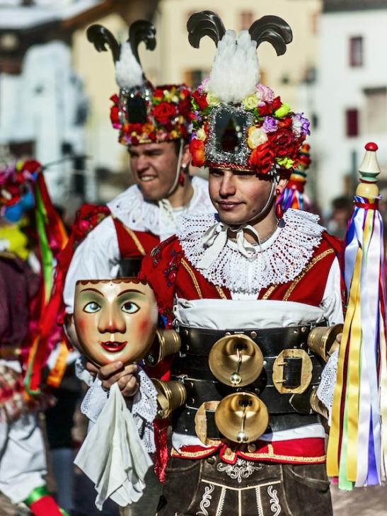 Carnevale Ladino tessaro (11).jpg