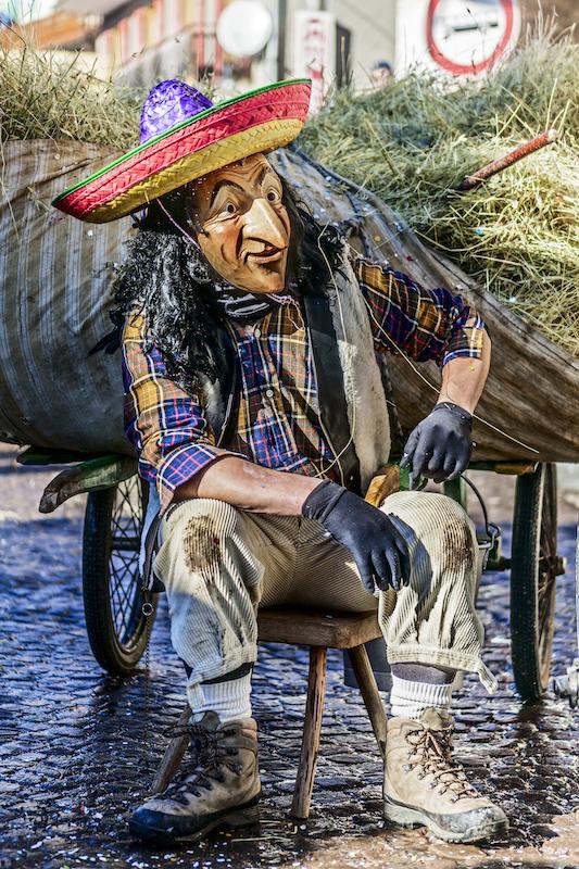 Carnevale Ladino tessaro (12)