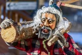 Carnevale Ladino tessaro (13)