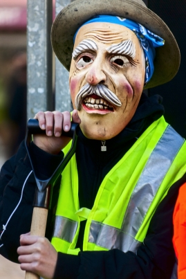 Carnevale Ladino tessaro (14)