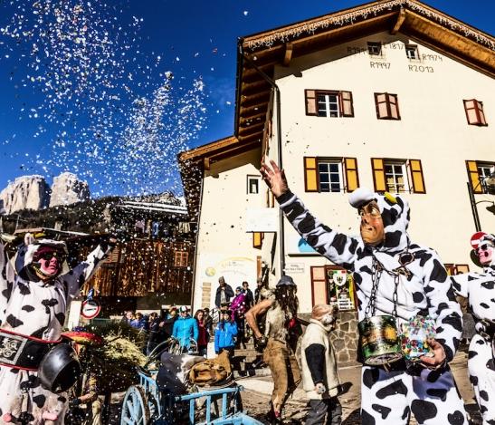 Carnevale Ladino tessaro (2).jpg