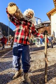 Carnevale Ladino tessaro (3)